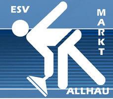 ESV Markt Allhau