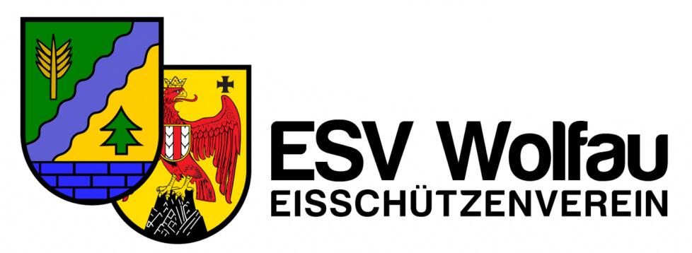 ESV Wolfau